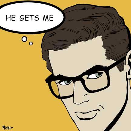He-Gets-Me.jpg